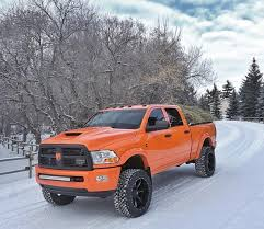 Dodge Ram Cummins Grill - nice cummins pretty color jacked up trucks pinterest dodge