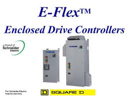 variable frequency drives bypass options ppt download