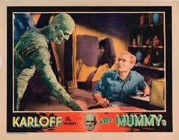 170 best classic horror b u0026 scfi film posters 2 images on