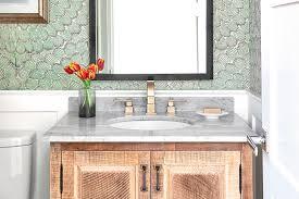 Home Design Blogs Beautiful Design Made Simple Home Design Blog