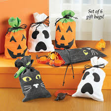 halloween goody bags popular bag souvenir buy cheap bag souvenir lots from china bag
