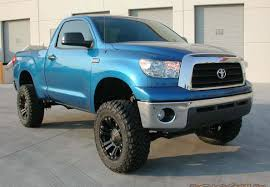toyota tundra lifted toyota awesome toyota tundra truck mean looking off road toyota