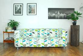 Ikea Covers Sofas Center Living Room Appealing Couch Covers Target For Decor