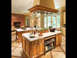 surprising 2020 kitchen design download 40 in kitchen island