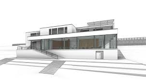 revit training villa tugendhat tugendhat pinterest villas