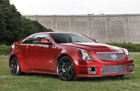 cadillac cts sport coupe cadillac cts v coupe cadillac oh yeah baby cars