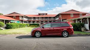 lexus wheels on sienna used 2017 toyota sienna for sale pricing u0026 features edmunds