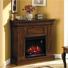 Rustic Electric Fireplace White Corner Electric Fireplace Awesome Best Entertainment Center