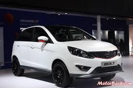 indian car tata indian automobile industry news indian defence forum