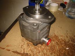 ford 655c hydraulic pump what to look for when buying ford 655c