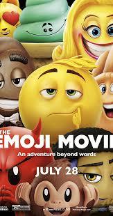 film up leeftijd the emoji movie 2017 imdb