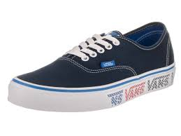 vans unisex authentic vans checker tape unisex vans skate