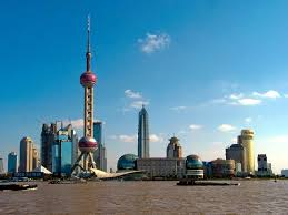 shanghai china wallpapers china shanghai tv tower wallpapers desktop wallpaper