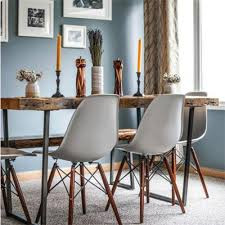 Dining Room Table Reclaimed Wood Dining Room Tables Rectangular Custom Reclaimed Wood Tables