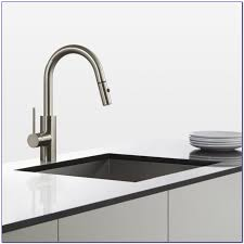 The Best Kitchen Faucets Consumer Reports Waterstone Faucets With Sprayer Kitchen Faucet Pull Out Spray