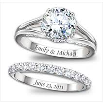jewelry engraving jewelry repair and design gold n i your jewelry store gold n i