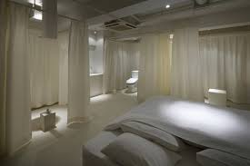room 211 hotel t u0027point mifune design studio archdaily