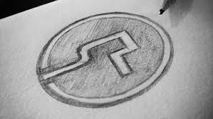 behind the logo user experience design portfolio of simon pan