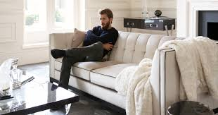 fur throws for sofas inti luxury throw alpaka