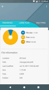 root browser apk root browser file manager v3 1 4 0 cracked apkgeek