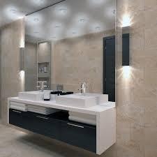 Tiles For Bathrooms Uk Travertine Tiles Porcelain Tiles Mosaic Tiles Travertine