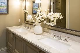 Bathroom Sink Manufacturers - bathroom bathroom fixture manufacturers waterworks bathroom