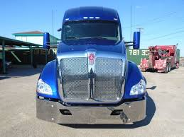 kenworth t680 automatic for sale 2014 kenworth t680 tpi