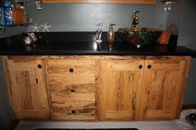 Upper Kitchen Cabinet by Custom Kitchen Cabinetry Woodmansee Woodwrights Custom Cabinetry