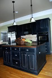 paint ideas for kitchen black cabinet paint bathroom kitchen colors appliances painted ideas
