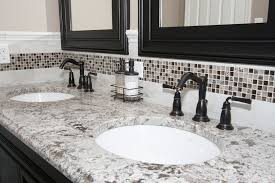 bathroom designs nj nj bathroom remodeling tips monmouth county