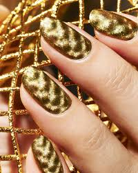 street style nails inc london street names u2013 now here this