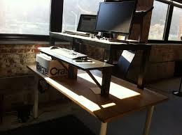 Small Pc Desk Armoire Computer Desk Staples Desks Small Pc Desk Computer Desk