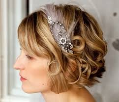 coiffure cheveux courts mariage coiffure carre plongeant mariage carré plongeant court mariage