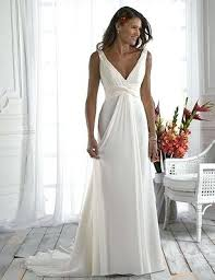 casual wedding dresses luxury white casual wedding dress or casual wedding dresses