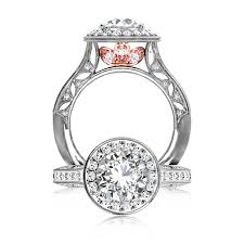 browns wedding rings engagement rings archives browns jewellers the diamond store