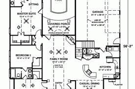 house plans single level 31 simple single level house plans eplans cottage house plan