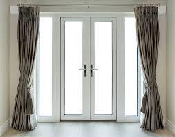Pictures French Doors - french doors pictures images and stock photos istock