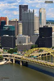 Google Pittsburgh 66 Best Downtown Buildings With Great Silhouettes Images On