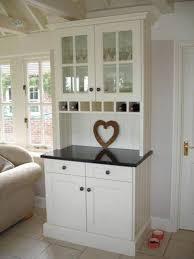 Ideas For Kitchen Walls Kitchen Extravagant White Kitchen Wall Colors With Broken White