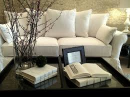 Cheap Sofas In Bristol 168 Best Inside Our Showrooms Images On Pinterest Showroom