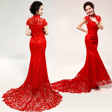 Chinese Wedding Dress Chinese Wedding Dress For Women Is Usually A One Piece Dress
