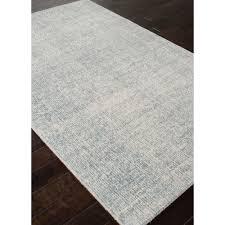 navy blue area rug 8 10 roselawnlutheran