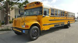 buswest pre owned buses for sale used bus sales in los