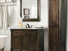 bathroom wayfair bathroom vanity 19 vanities at lowes 36 inch