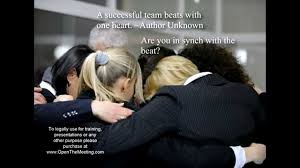 teamwork quotes team quotes video inspirational team building