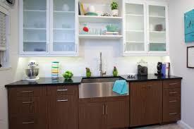 modular kitchen cabinet bar modular kitchen cabinets awesome prefab wet bar cabinets