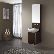 bathroom vanities marvelous small bathroom vanity with sink