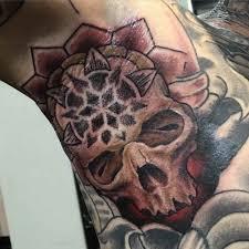evil skull best ideas gallery