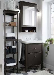 bathroom cabinets designs bathroom cabinets small bathroom storage cabinet bathroom decor