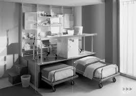 bedroom designs home decor modern female bedroom decorating ideas young woman bedroom kpphotographydesigncom